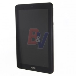 "Tablet AOC. 7"" , 1024X600, WIFI. A731."